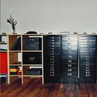 Raumgestaltung ladenatelier for Raumgestaltung deutsch